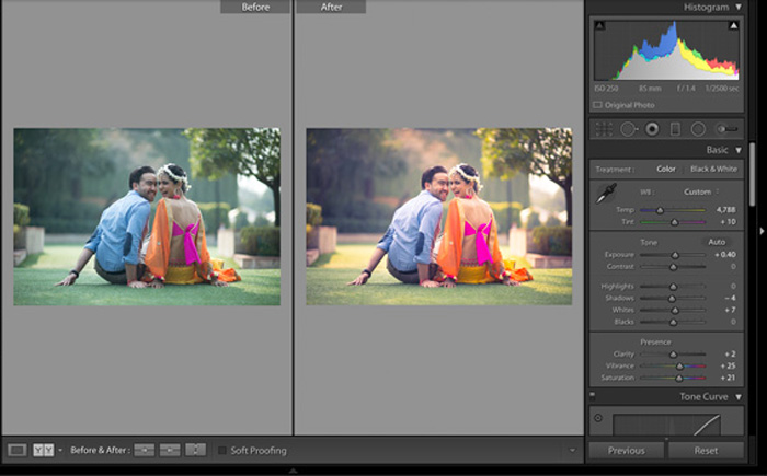 AKP-Lightroom-Tutorial-Screenshot-13