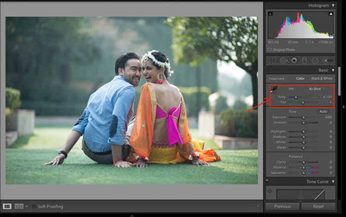 AKP-Lightroom-Tutorial-Screenshot-2