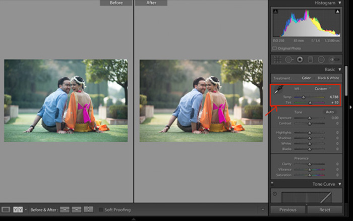 AKP-Lightroom-Tutorial-Screenshot-3