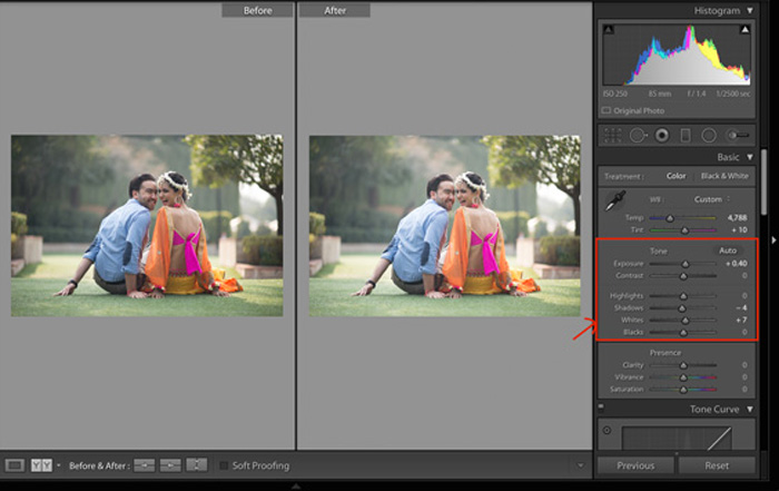 AKP-Lightroom-Tutorial-Screenshot-4