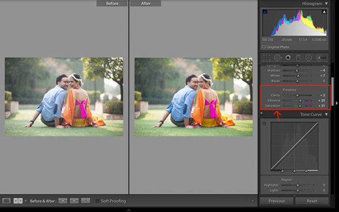 AKP-Lightroom-Tutorial-Screenshot-5