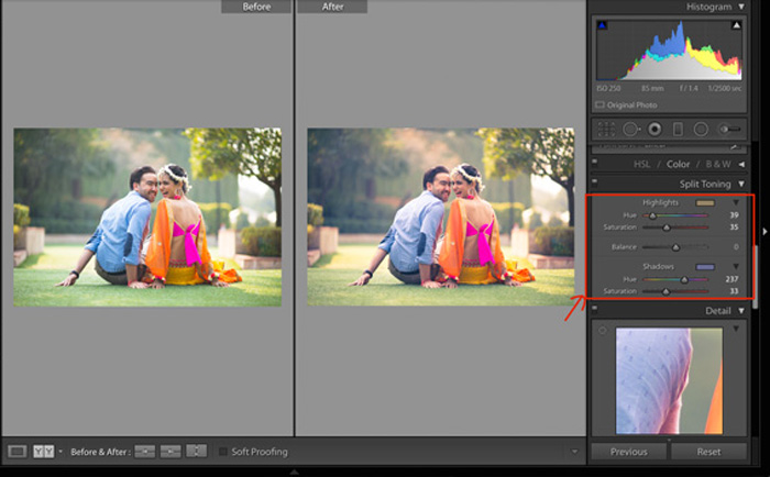 AKP-Lightroom-Tutorial-Screenshot-7