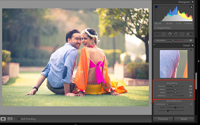 AKP-Lightroom-Tutorial-Screenshot-8