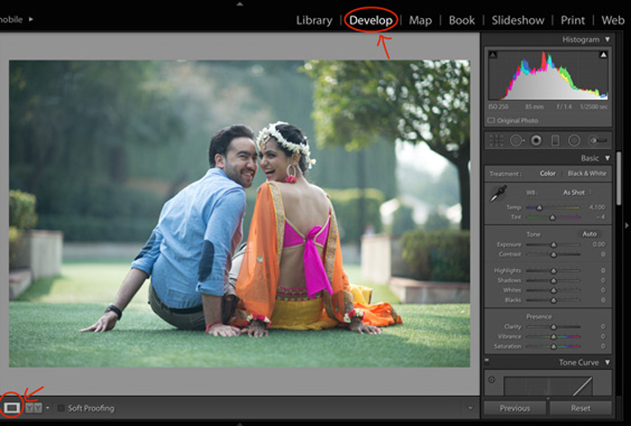 AKP-Lightroom-Tutorial-screenshot-1