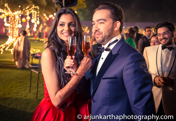Arjun-Kartha-Candid-Wedding-Photography-Karishma-Aditya-26