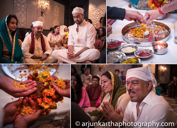Arjun-Kartha-Candid-Wedding-Photography-Karishma-Aditya-32
