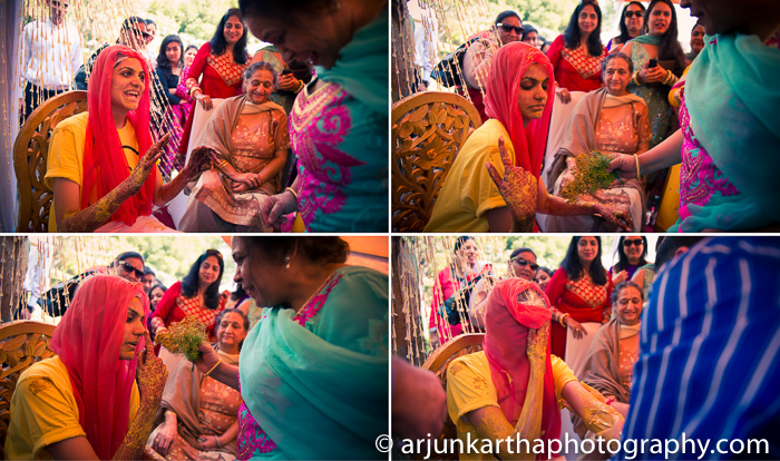 Arjun-Kartha-Candid-Wedding-Photography-Karishma-Aditya-34