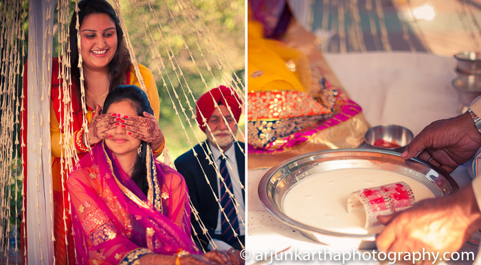Arjun-Kartha-Candid-Wedding-Photography-Karishma-Aditya-37