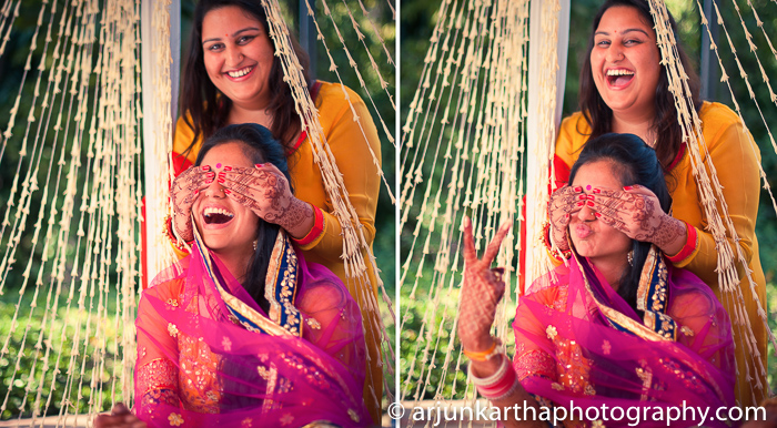Arjun-Kartha-Candid-Wedding-Photography-Karishma-Aditya-38