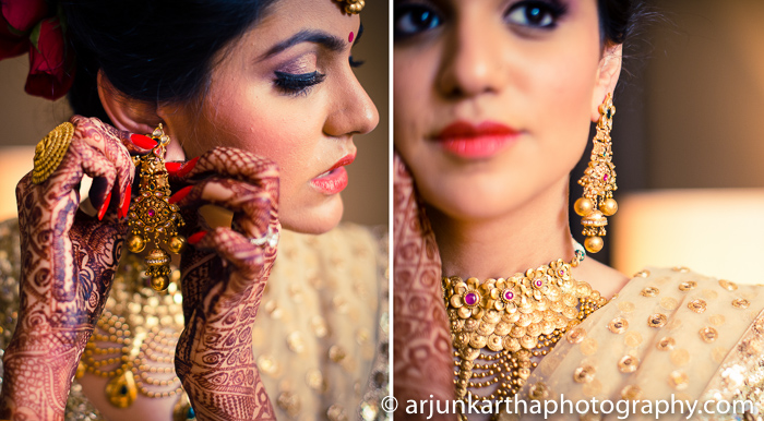 Arjun-Kartha-Candid-Wedding-Photography-Karishma-Aditya-46