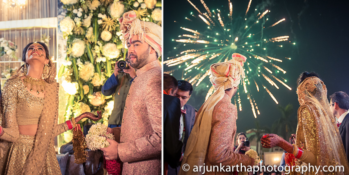 Arjun-Kartha-Candid-Wedding-Photography-Karishma-Aditya-50