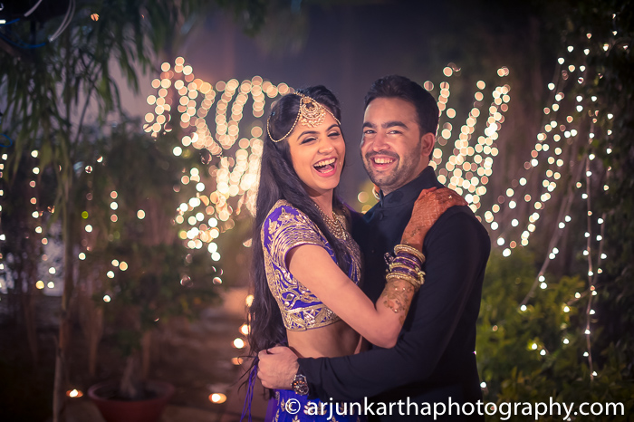 Arjun-Kartha-Candid-Wedding-Photography-Karishma-Aditya-66