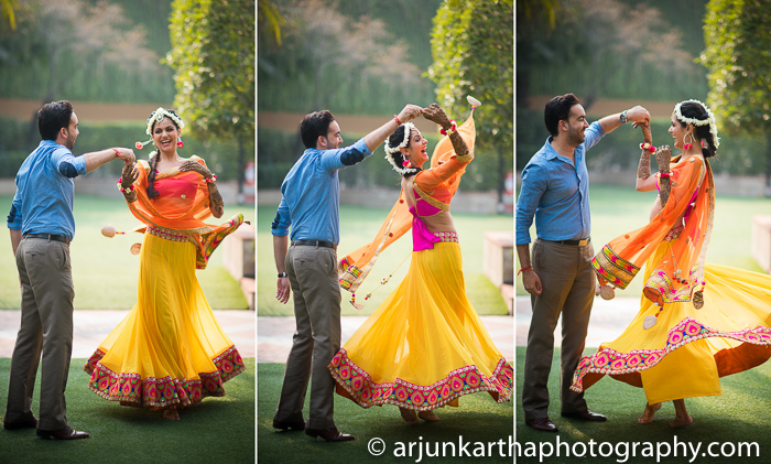 Arjun-Kartha-Candid-Wedding-Photography-Karishma-Aditya-7