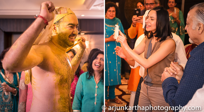 Arjun-Kartha-Candid-Wedding-Photography-Karishma-Aditya-73