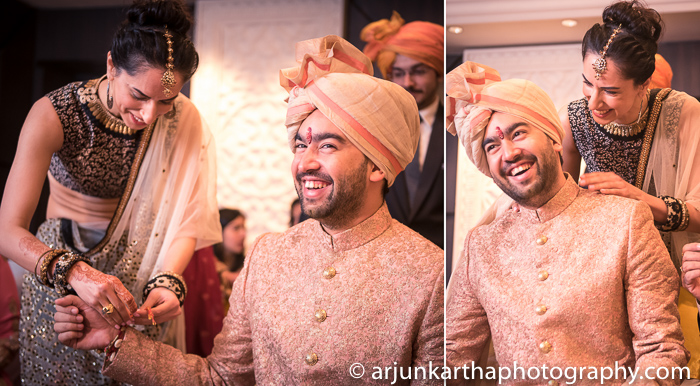 Arjun-Kartha-Candid-Wedding-Photography-Karishma-Aditya-77