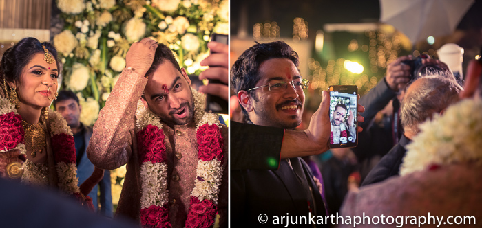 Arjun-Kartha-Candid-Wedding-Photography-Karishma-Aditya-79