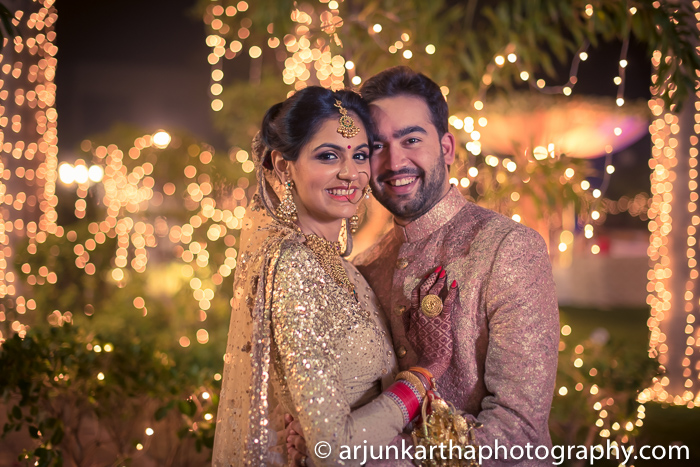 Arjun-Kartha-Candid-Wedding-Photography-Karishma-Aditya-80