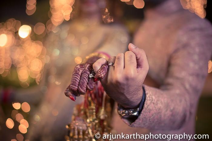 Arjun-Kartha-Candid-Wedding-Photography-Karishma-Aditya-81