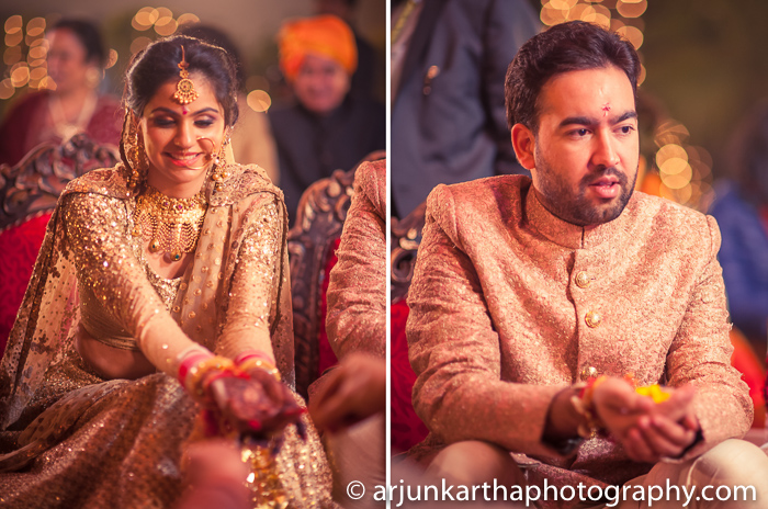 Arjun-Kartha-Candid-Wedding-Photography-Karishma-Aditya-82