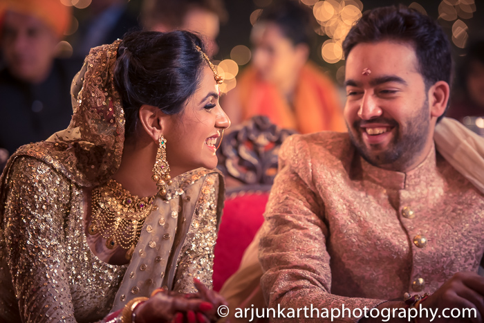 Arjun-Kartha-Candid-Wedding-Photography-Karishma-Aditya-83