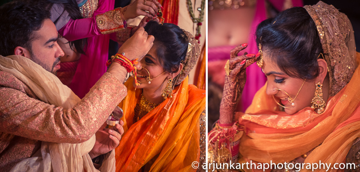 Arjun-Kartha-Candid-Wedding-Photography-Karishma-Aditya-86