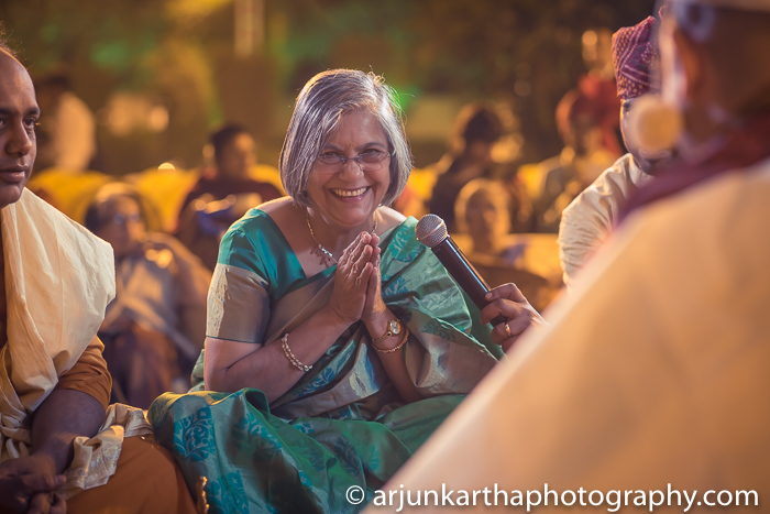 Arjun-Kartha-Candid-Wedding-Photography-Shampa-Matthias-16