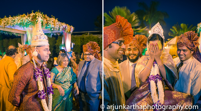 Arjun-Kartha-Candid-Wedding-Photography-Shampa-Matthias-20