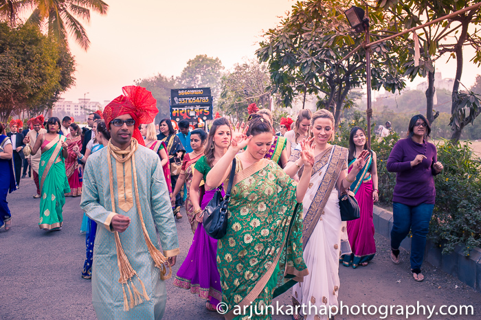 Arjun-Kartha-Candid-Wedding-Photography-Shampa-Matthias-25
