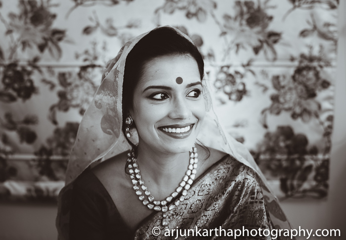 Arjun-Kartha-Candid-Wedding-Photography-Shampa-Matthias-29