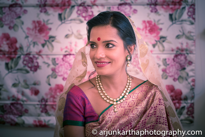 Arjun-Kartha-Candid-Wedding-Photography-Shampa-Matthias-30