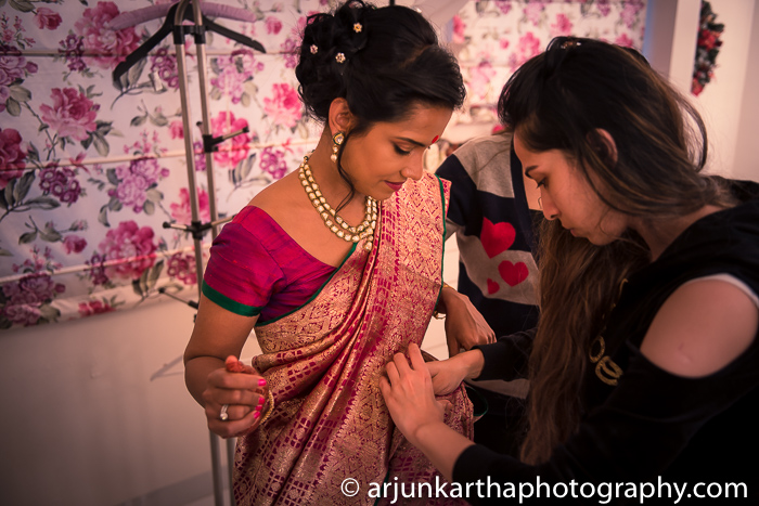 Arjun-Kartha-Candid-Wedding-Photography-Shampa-Matthias-31