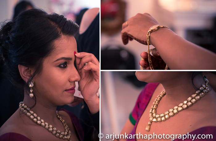 Arjun-Kartha-Candid-Wedding-Photography-Shampa-Matthias-32