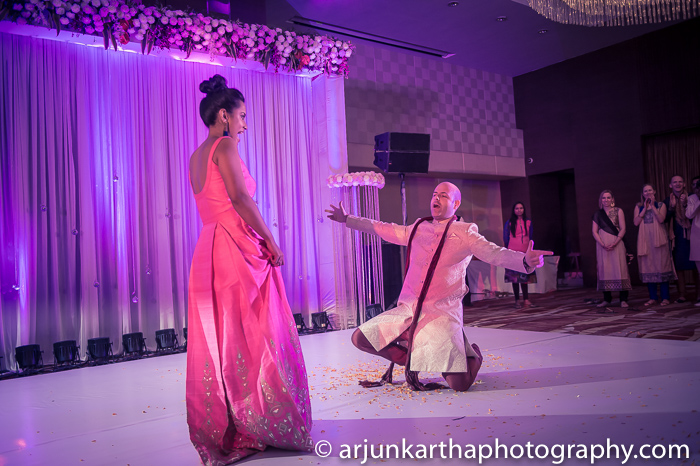 Arjun-Kartha-Candid-Wedding-Photography-Shampa-Matthias-39