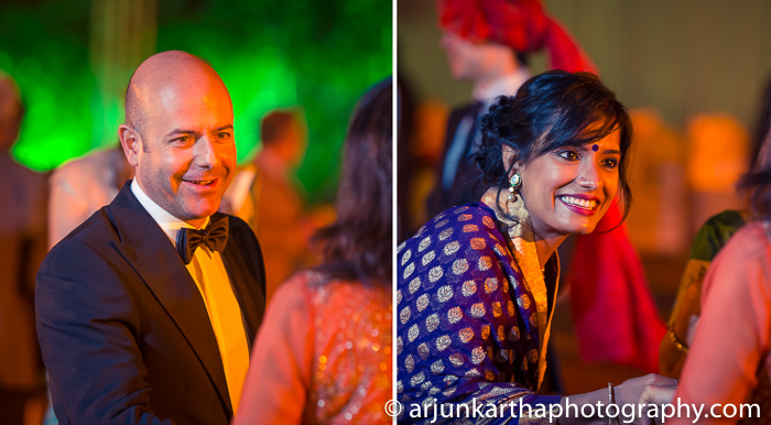 Arjun-Kartha-Candid-Wedding-Photography-Shampa-Matthias-4
