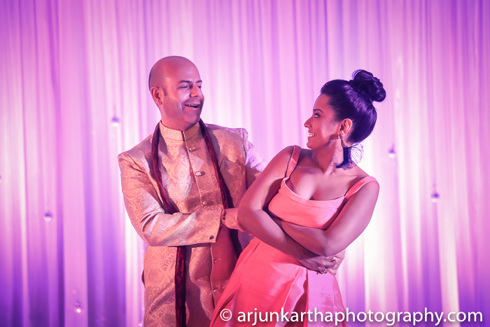 Arjun-Kartha-Candid-Wedding-Photography-Shampa-Matthias-40