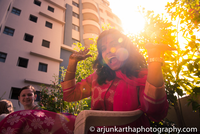 Arjun-Kartha-Candid-Wedding-Photography-Shampa-Matthias-47