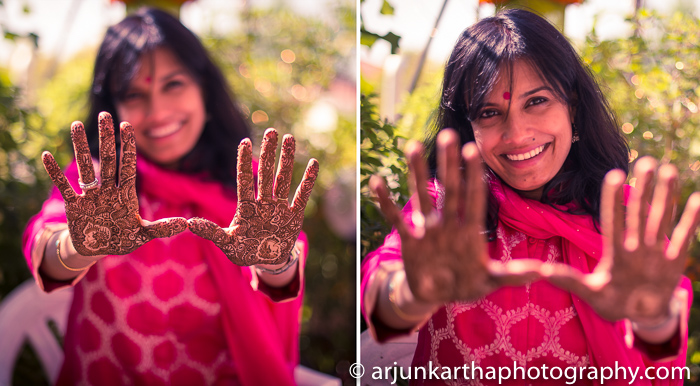 Arjun-Kartha-Candid-Wedding-Photography-Shampa-Matthias-48
