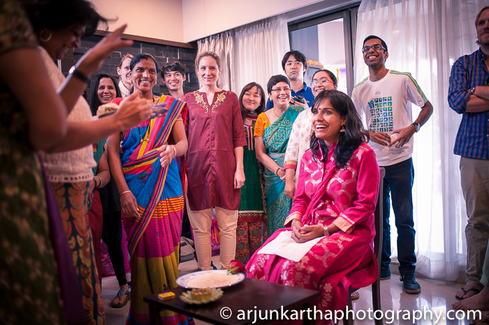 Arjun-Kartha-Candid-Wedding-Photography-Shampa-Matthias-51