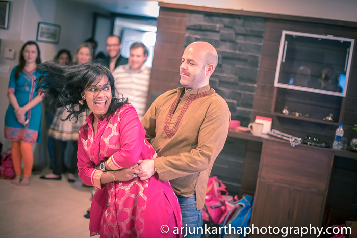 Arjun-Kartha-Candid-Wedding-Photography-Shampa-Matthias-52