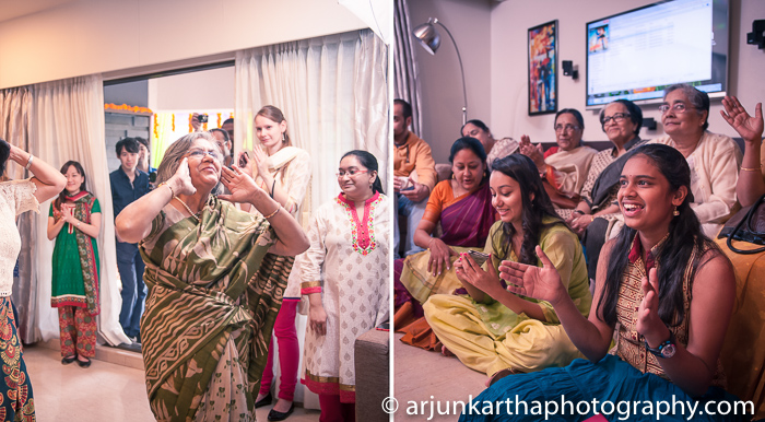 Arjun-Kartha-Candid-Wedding-Photography-Shampa-Matthias-55