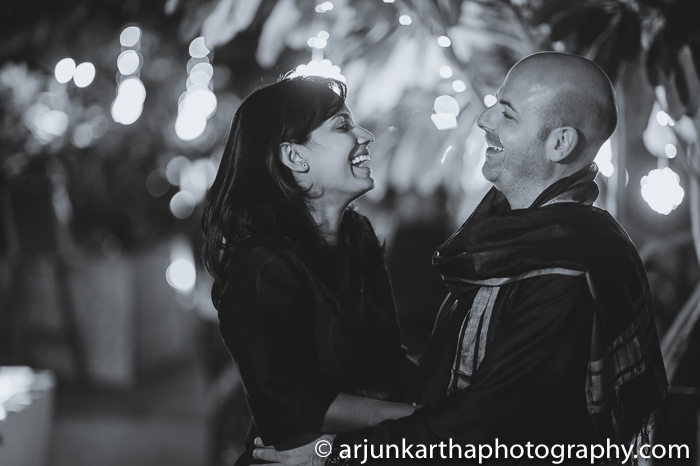 Arjun-Kartha-Candid-Wedding-Photography-Shampa-Matthias-61