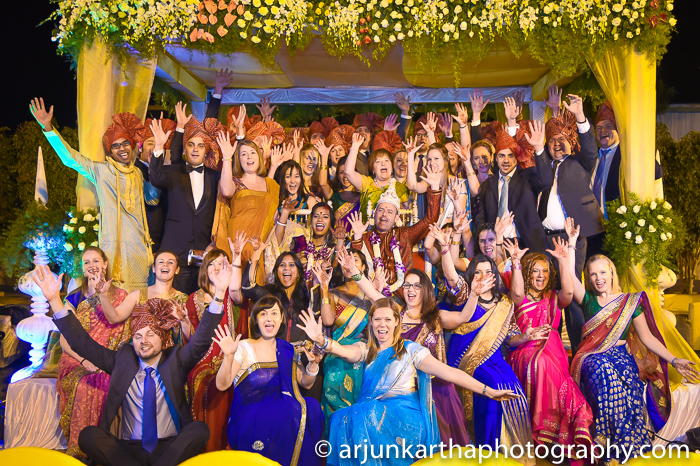 Arjun-Kartha-Candid-Wedding-Photography-Shampa-Matthias-7