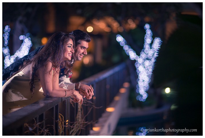 indian-destination-wedding-hua-hin-1