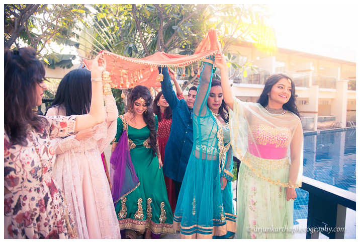 indian-destination-wedding-hua-hin-24