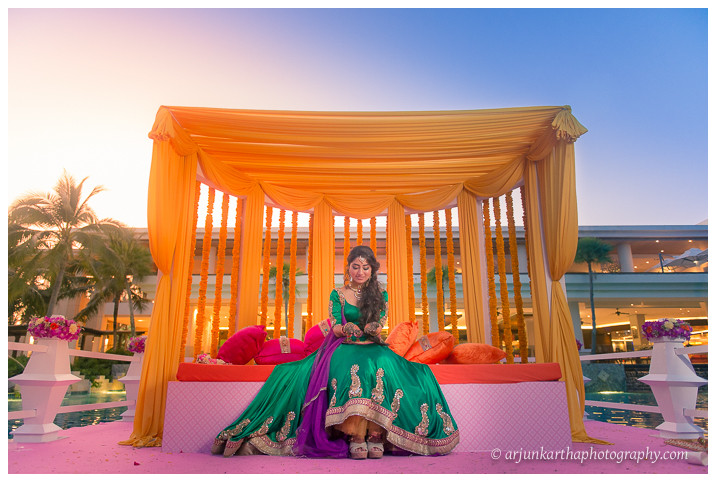 indian-destination-wedding-hua-hin-31