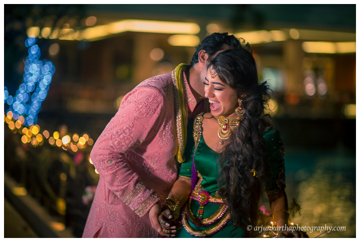 indian-destination-wedding-hua-hin-35