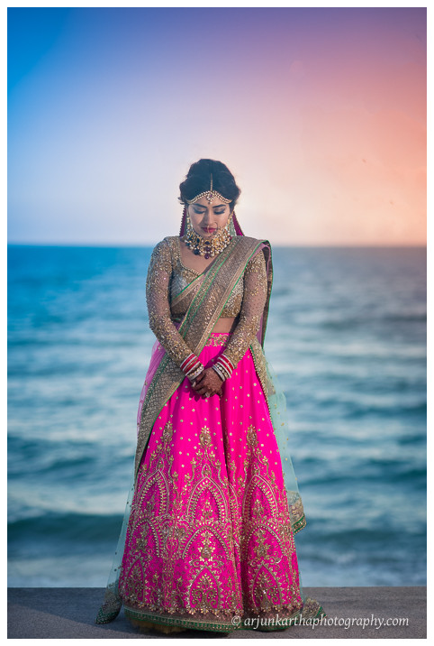 indian-destination-wedding-hua-hin-60