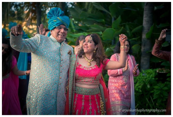 indian-destination-wedding-hua-hin-65
