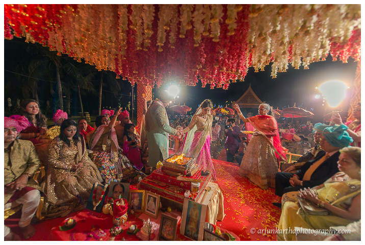 indian-destination-wedding-hua-hin-70