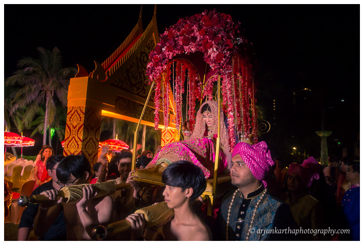 indian-destination-wedding-hua-hin-75